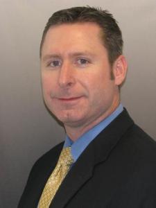 Eric Schoch es Director Senior del Grupo de Colaboración y Comunicación de Cisco