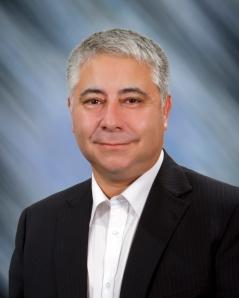 Mauricio Carrillo 6