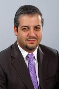 José Antonio Morales, nuevo líder de canales de Cisco en América Latina