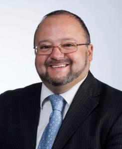 Saul Olivera