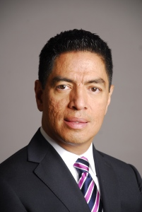 Rafael Chavez